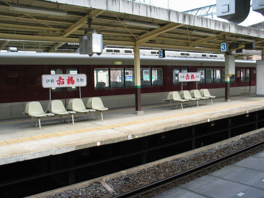 http://pxi13453.sakura.ne.jp/topics3/page37_54.jpg